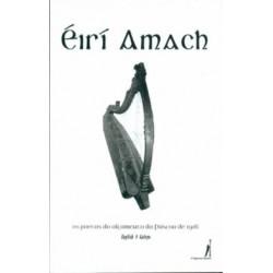 Éirí Amach: Os poetas do...